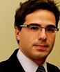 Dr. Bruno Neves