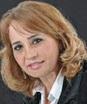 Rosiclea Doroti Rodrigues