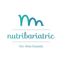 Nutribariatric