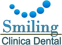 Smiling Clinica Dental