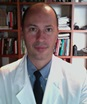 Dr. Mario Louzeiro Rodrigues