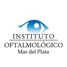 Clínica de Ojos Mar del Plata