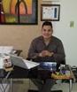 Dr. Bladimir García Ascencio