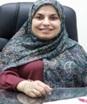 Dr. Naglaa Rizk