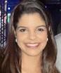 Dra. Danielle Laperche dos Santos
