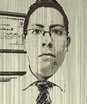 Dr. Mario Huerta Ortiz
