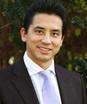 Dr. David Ying