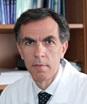Dott. Michele Iuliani