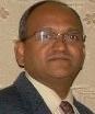 Dr. Subodh Shivde