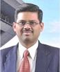Kartikeya Bhargava