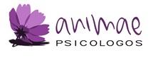 Animae Psicólogos