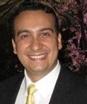 Dr. Iuri Arruda Aragão