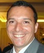 Dr. Alexandre de Moraes Monteiro