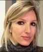 Dra. Maria Luisa de Moraes Carvalho