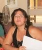 Lic. Silvana L. Contreras