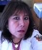 Dra. Silvia L.  de Viruete