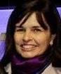 Dra. Elisabeth Nielsen Palmeiro