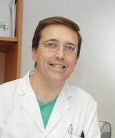 Dr. Martin Ruiz Ortiz - 635272221786472005