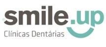 Smileup Glicínias Plaza