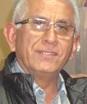 Dr. Raul Pardo Ferro