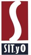 Servicio Integral de Traumatologia y Ortopedia