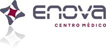 Centro Médico Enova