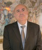 Dr. Eloy Jesús Rodríguez  Arrebola