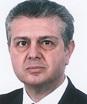 Prof. Enrico Pierangeli