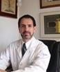 Dr. Jose Contreras Ruiz