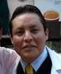 Dr. Oscar Arturo Rodriguez Timana