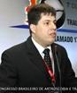 Dr. Luiz Fink