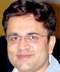 Dr. Abhishek S Parihar