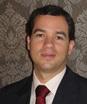 Dr. Cleandro Pires de Albuquerque