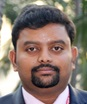 Dr. Parthipan Ramasamy