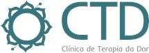 Clínica de Terapia da Dor - CTD