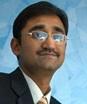 Dr. Manaan Kar Ray