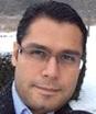 Dr. Ricardo Mendioza Contreras