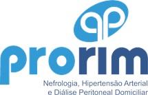 Clínica Prorim