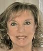 Sessuologia Clinica - Centro Psicoterapia dott.ssa Brunialti