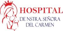 Clinica Las Torres S A de C V