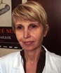 Dr Laurence Cahen-Doidy