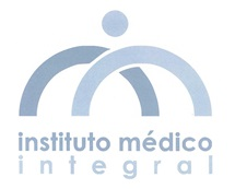 Instituto Médico Integral - IMI Toledo