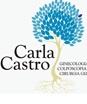 Dra. Carla Castro