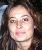 Dra. Ester Idini