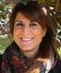 Prof. Cristina Guiu González