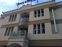 Shivam Nursing Home,Gangjala Chowk