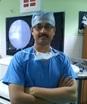 Dr. Avik Bhattacharyya
