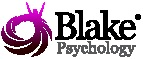 Blake Psychology Pointe-Claire, West-Island
