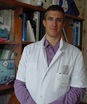 Dr David Chapnikoff