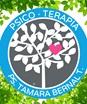 Tamara Bernal T.